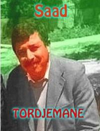 scrapee.net_20111102051457t0AQ