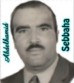 scrapee.net_20111129074037igZl