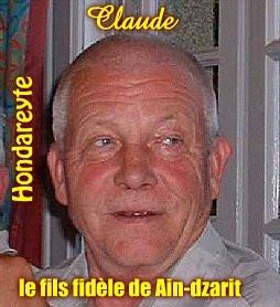 scrapee.net_20111201102403ttwA